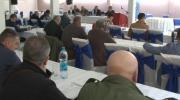 Godišnja skupština Sportsko ribolovnog saveza RS u Bijeljini /VIDEO/