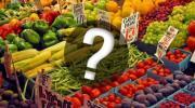 U analiziranim uzorcima uvezene hrane nema GMO