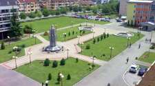 Ugljevik: Dobrovoljno darivanje krvi povodom slave opštine