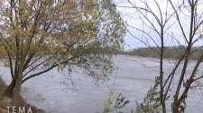 Višestruka korist od zaštite toka rijeke Drine /VIDEO/