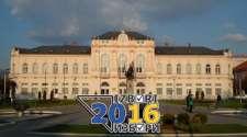 Nakon ponovnog brojanja glasova došlo do promjene rezultata u Bijeljini /FOTO/