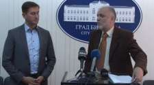 Đurđević: Mićić opstruiše dostupnost podacima o utrošenim sredstvima /VIDEO/