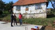 Humanitarna akcija uz podršku opštine Ugljevik /VIDEO/