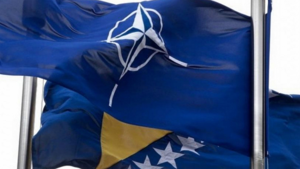 NATO ne traži da BiH podnese Godišnji akcioni program /VIDEO/