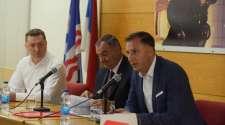 Višković: Pripreme da Bijeljina dobije prvog gradonačelnika iz SNSD-a