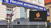 Pavlović banka od danas posluje kao Naša banka