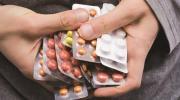 Antidepresivi odnijeli 1,37 miliona KM