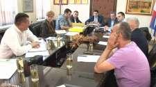 Izvještaj o radu gradonačelnika na narednoj sjednici /VIDEO/