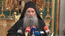 Episkop Fotije: Sekte porobljavaju čovjeka