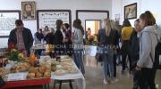 Učenici obilježili Svjetski dan hrane /VIDEO/