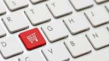Privrednici zainteresovani za nove trendove u poslovanju /VIDEO/