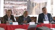 Stojanović: Milionska ulaganja u odbranu Srpske od poplava /VIDEO/