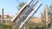 Završena sezona odbrane od grada , ispaljene 82 rakete /VIDEO/