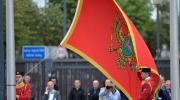 Crnu Goru još nije priznalo 13 zemalja