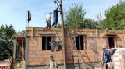 Ugljevik: Opština pomaže izgradnju kuće za porodicu sa četvoro djece