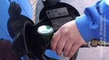 Cvijanović: Vlada razgovara sa distributerima o pojeftinjenju goriva /VIDEO/