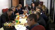 Nadležni uklanjaju trgovinske barijere – proizvođači u BiH vape za konkurentnošću /VIDEO/