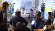Otaharin: Besplatni preventivni pregledi u Dnevnom centru /VIDEO/