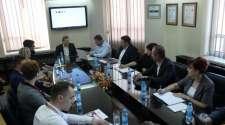 Austrijske kompanije u potrazi za poslovnim partnerima u Bijeljini /VIDEO/