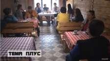 Početi sa primjenom zakona o zaštiti žrtava rata /VIDEO/