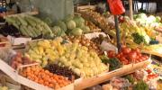 Nikad veće cijene povrća na pijacama u Srpskoj