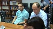 Počinje suđenje za pokušaj ubistva Kovačevića