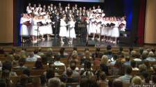 Horski festival će okupiti četrdesetak ansambala