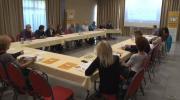U pripremi novi Lokalni akcioni plan u oblasti invalidnosti /VIDEO/
