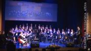 "Sutra koncert SKUD-a ""Semberija"" u čast Svetog Save"