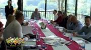 Promocijom domaće proizvodnje do konkurentnosti na zahtjevnom tržištu /VIDEO/