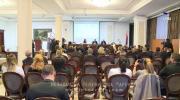 Neformiranje Savjeta ministara koči strana ulaganja /VIDEO/