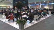 Održan 11. EXPO kućni sajam kompanije Agromarket /VIDEO/