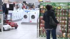 Potrošači se najviše žale na davaoce ekonomskih usluga /VIDEO/