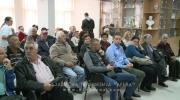 """Udruženje """"Diabeta"""" i Dom zdravlja organizovali edukativna predavanja /VIDEO/"""