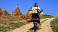 Danas je njihov dan: Žene u misiji spasavanja sela