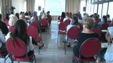 Stručni skup u Bijeljini za unapređenje socijalne zaštite /VIDEO/