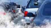 U BiH uvezeno 63.000 vozila vrijednosti 860 miliona KM: Bentley najskuplji, a električnih samo 12