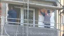 Građevinska dozvola u prosjeku za 31 dan