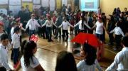 Moderno obilježen Evropski dan jezika u G. Dragaljevcu