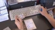 Na evidenciji 21.000 nezaposlenih lica /VIDEO/