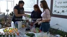 Učenici ukazali na značaj domaće poljoprivrede i zdrave ishrane /VIDEO/