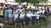 Održan okrugli sto  - Zaštita imovine djece u konfliktnim razvodima /VIDEO/