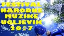 Uskoro prvi festival narodne muzike u Ugljeviku