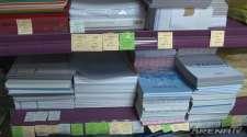 U novoj školskoj godini osnovce očekuje deset novih udžbenika /VIDEO/