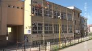 """Zaposleni u OŠ """"Sveti Sava"""" sami nastavljaju renoviranje /VIDEO/"""