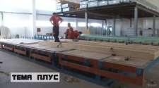 Uskoro odluka o ograničavanju izvoza drvnih sortimenata /VIDEO/