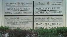 Istraga o nezakonitom odstrelu divokoza, jedan od učesnika Ćamil Duraković