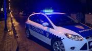 """Detalji stravične nesreće: Vozač """"audija"""" stradao u direktnom sudaru"""