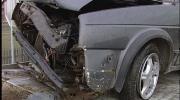 Tuzla: Uhapšeni zbog izazivanja saobraćajnih nezgoda i naplaćivanja štete