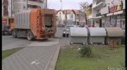Usluge odvoza otpada plaća  81 odsto građana /VIDEO/